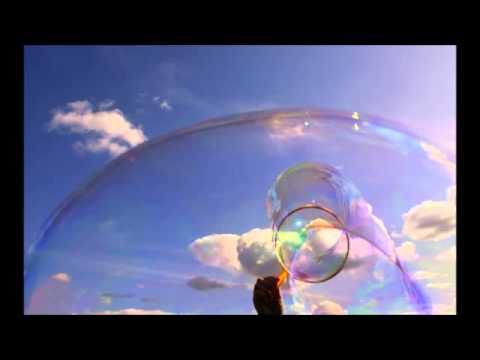 Wenn Träume fliegen lernen - Robin Schulz