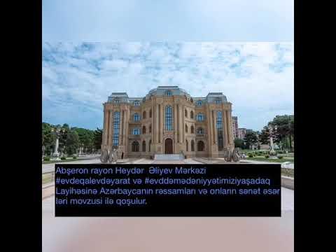 Soramazsın: Ermeni I 97. Bölüm