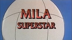 Mila Superstar [1969] Intro / Outro