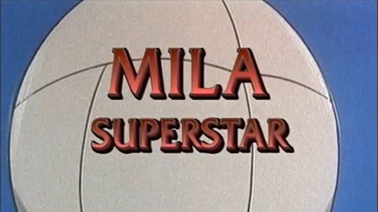 Mila Superstar Episodenguide