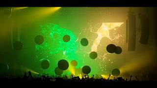 The Chemical Brothers - Saturate Live Seine Musicale Paris 20191115 215804 1080p
