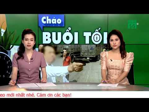 Cập Nhật vụ Giám Đốc dọa bắn người ở Bắc Ninh sẽ đối diện với tội danh gì ? tin tức mới nhất   TT24h
