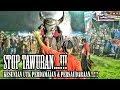 Stop Tawuran !!! Stop Kekerasan--pentas Banteng Maheso Suro Jaranan Legowo Putro