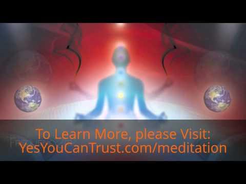 Chakra Balancing & Healing Guided Meditation -Create your life quotes
