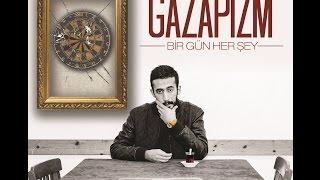 Gazapizm Gördüler 2016 Video