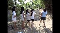 MTV-Anak ng Pasig#Educational Technology