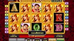 Online Casino || Garden of Riches (High Win again)