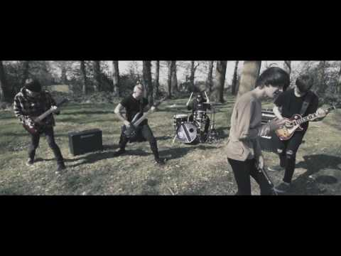 Sworn To Secrecy - MTF (Official Music Video)