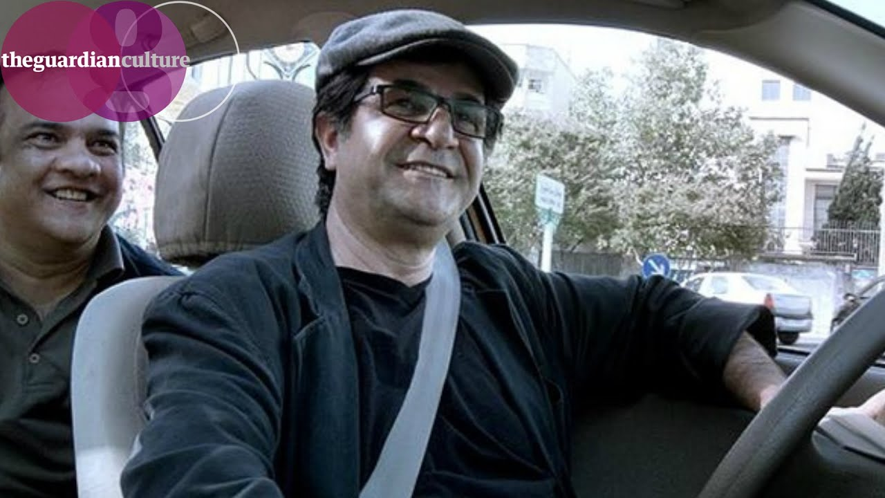 Taxi Tehran, Under Milk Wood and Black Souls | The Guardian Film Show