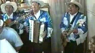 Las Mejores Cumbias Rancheras, Los Rancheros de Melipilla, Farolito