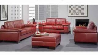 Modern Furniture, Contemporary Furniture, European Furniture, Italian Furniture, Designer Furniture.