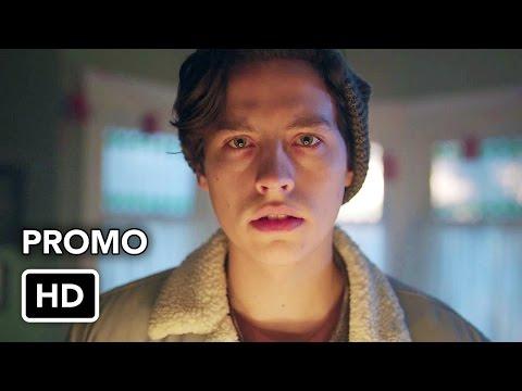 Riverdale 1x10 Promo