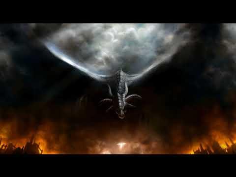 Most Epic Dramatic & Dark Music ♫ Legion Pentakill Gaming DOTA2 ♫ Top 50 NCS ♫ #1
