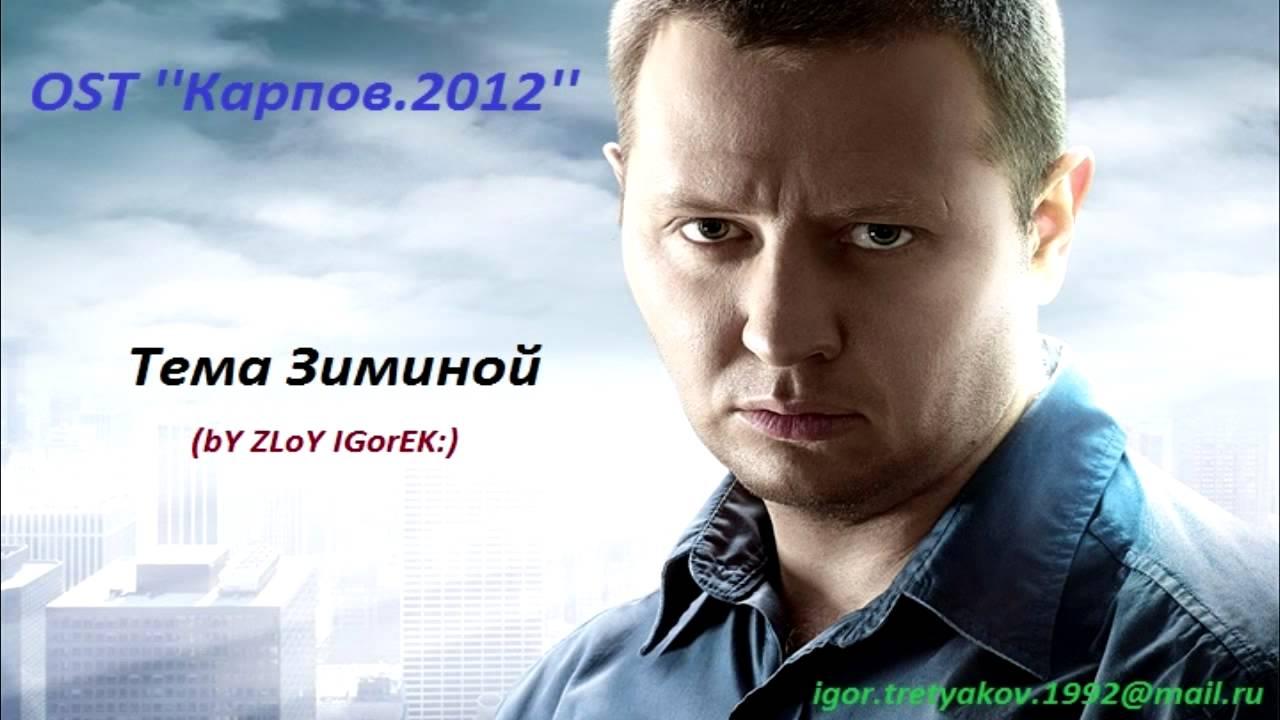 Купить, bMW, x 1 в России: 1 004 объявления