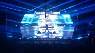 Zedd (Live) - Philadelphia - 10/19/17
