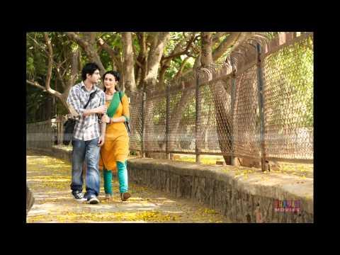 Vtv -anbilavan,Ek deewana tha-Sunlo zara,ye maya chesave -Manasaa(Hindi+Telugu+Tamil remix).mp4