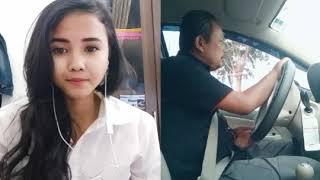 Download lagu Tik Tok Razia buat yang punya istri banyak MP3