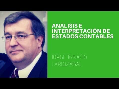 Análisis e Interpretación de Datosиз YouTube · Длительность: 2 мин42 с