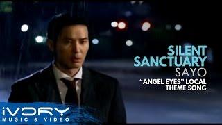 Silent Sanctuary - Sa