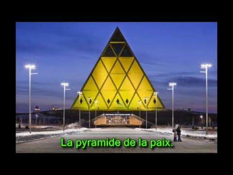Coup de foudrede YouTube · Durée:  1 heure 39 minutes 46 secondes