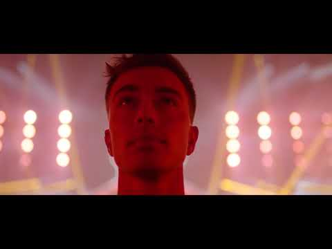 Headhunterz - Takin It Back