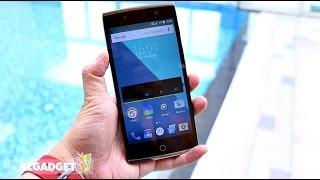Alcatel Flash 2 Review: A mid-range smartphone that impresses