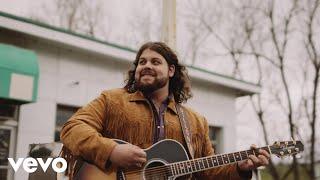 Dillon Carmichael - It's Simple - Official Music Video