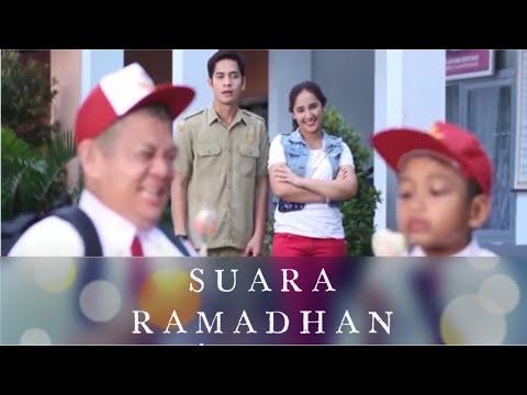 FILM TV   FTV   SUARA RAMADHAN