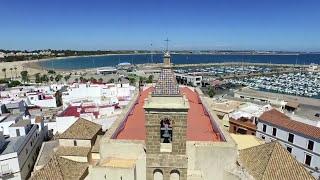 Welcome to Rota Spain