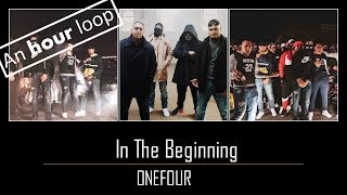 2019|🔥🔥In The Beginning - ONEFOUR🔥🔥 Video