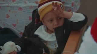 Enlite Charity Trip Mexico 2017