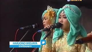 Download lagu Mbah modin Qosidah Modern El Shinta Style Music Genuk Semarang MP3