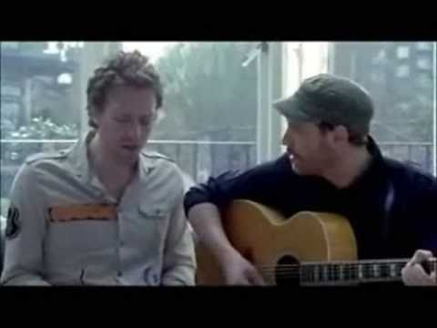 Coldplay - Lovers In Japan (Live @ The Bakery - Coldplayzone.it)