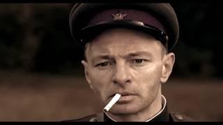 Военные фильмы 2018 Русские фильмы про войну новинки кино РЕЗИДЕНТ РАЗВЕДКИ