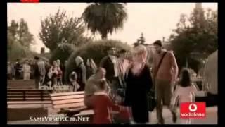 سامي يوسف - حسبي ربي  بدون موسيقى