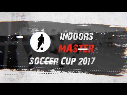 IMSC Trailer 2017
