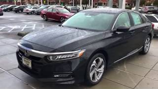 2019 Honda Accord  - Will I Buy ?  Experienced Accord Owner Viewpoints