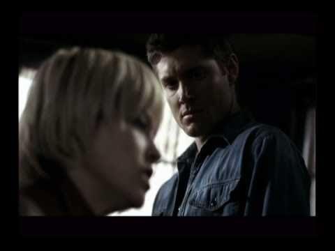 Download Supernatural Season 1 Trailer