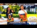 "Misunderstood Catchy Original Song ""Girls In London"" The Groups 
