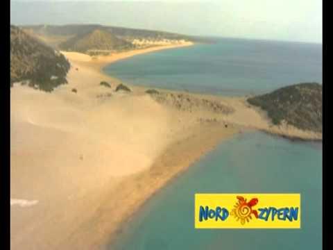 Nord Zypern Eindrücke 01