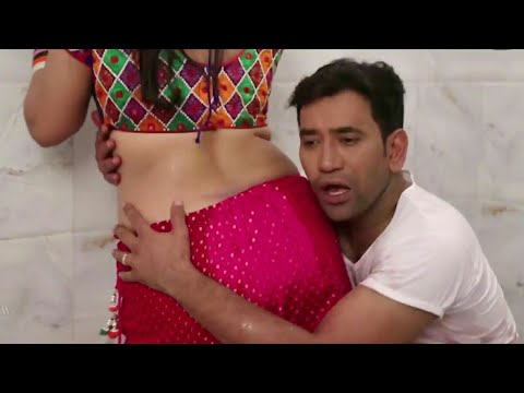 Bhojpuri Hot Songs Dinesh Lal Yadav Special || Bhojpuri Hot Video
