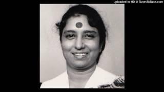 Pulayanar Maniyamma poomulla kaavilamma.....(Preetha Madhu)