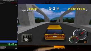 Test Drive Off-Road 2 Safari Class% in 23:54