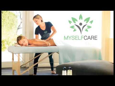 Massagens de Luxo ao Domicílio