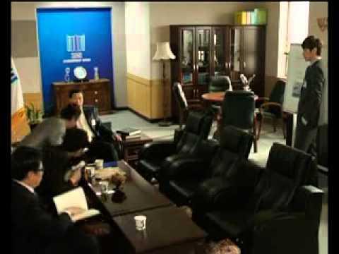 Xem Phim Thợ Săn Thành Phố lồng Tiếng    City Hunter ost 2011   Server Picasa   Tập 5b