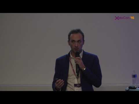 XebiCon'16 - GS1 : Comment les services managés du Cloud nous ont permis de tenir un TTM serré ?