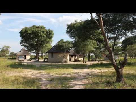 Changing views on Zimbabwe's land reform