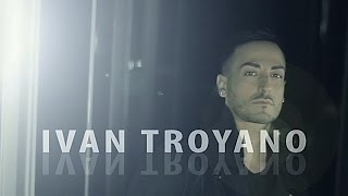 Mirrors - Iván Troyano ft. Ledes Díaz (Justin Timberlake Cover)