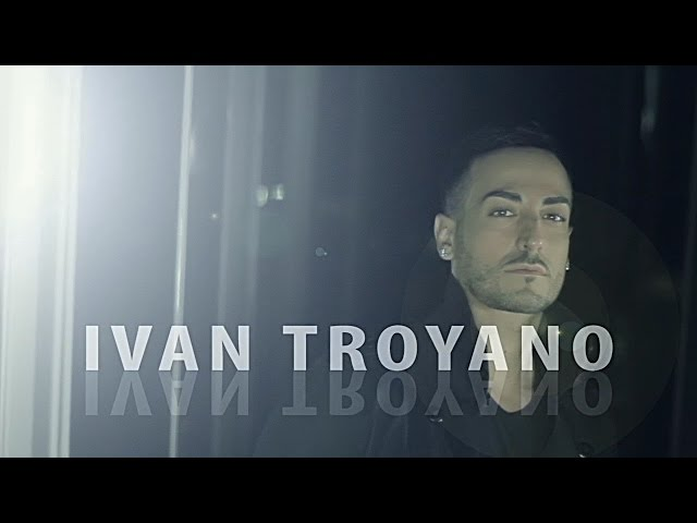 Mirrors - Iván Troyano ft. Ledes D'az (Justin Timberlake Cover)