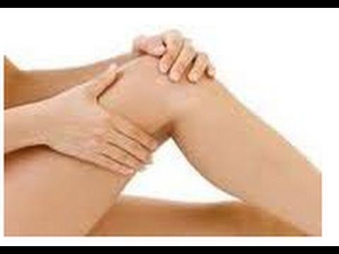 Los ejercicios de los yoga para el tratamiento de la espalda